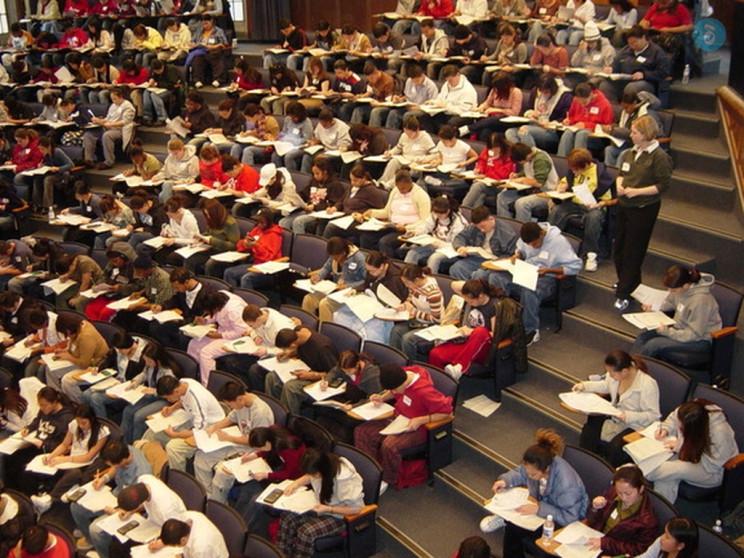 Αποτέλεσμα εικόνας για Νέες φοιτητικές εστίες το σχέδιο της κυβέρνησης - Ποιο το νέο πλαίσιο για τις μετεγγραφές φοιτητών έτους 2020