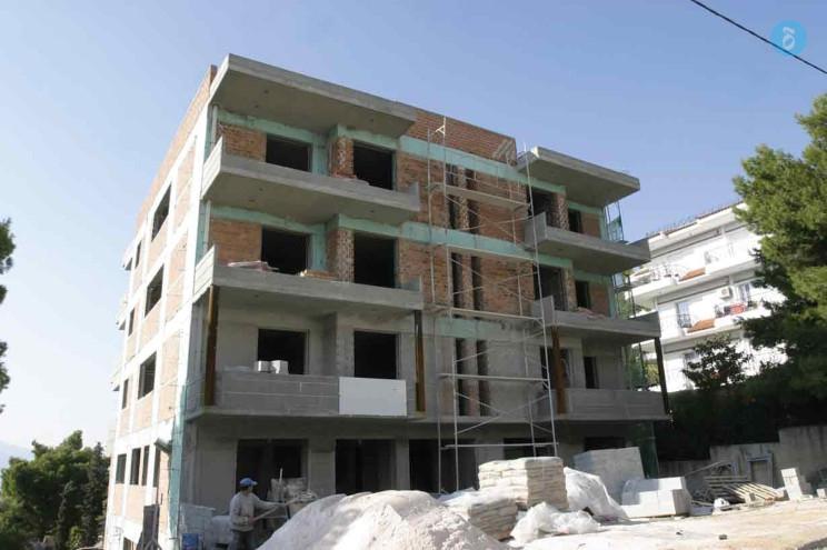 6c9d0dd79d06 Σπίτια με 10.000 € - Δημοκρατική της Ρόδου