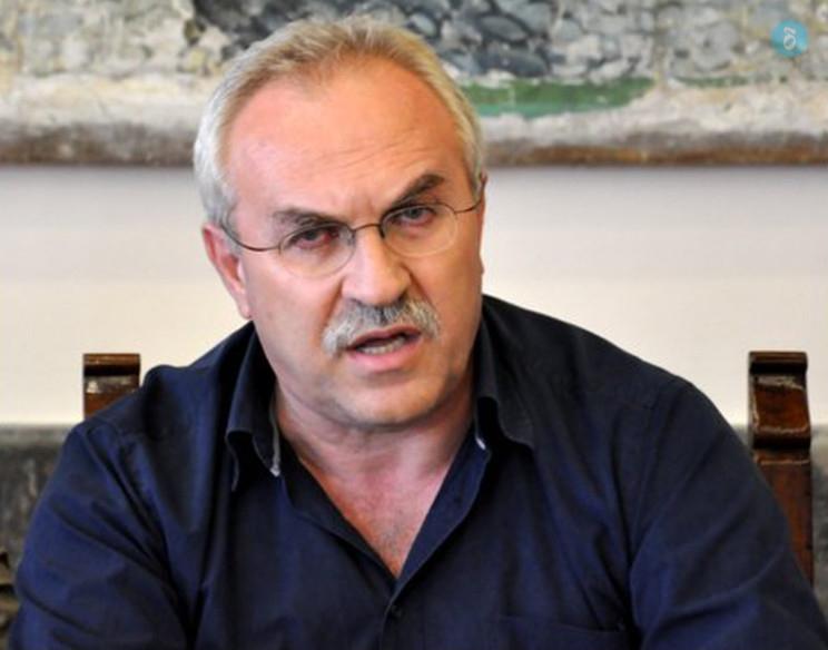Γάκης Δημήτρης