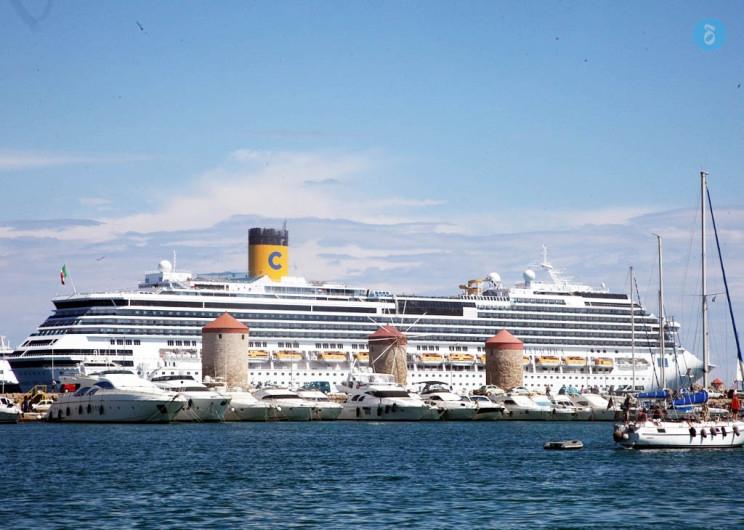 Λιμάνι 2