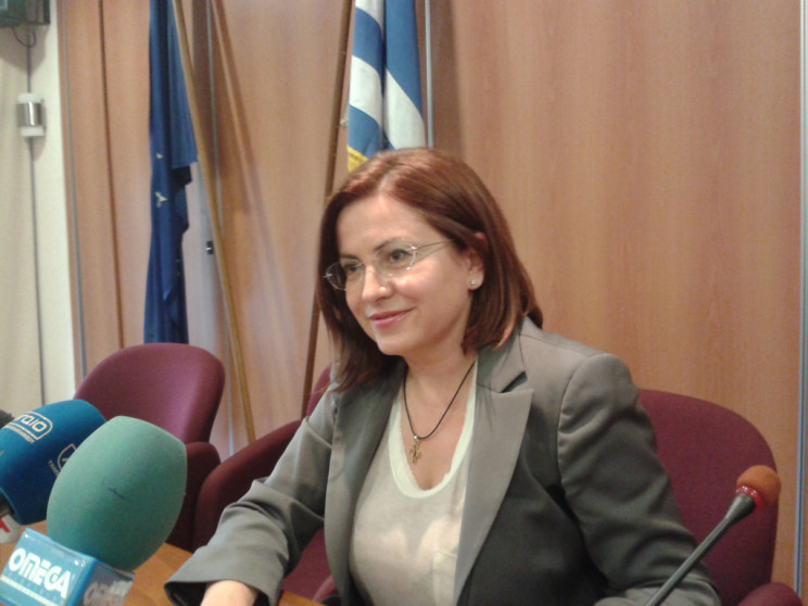 http://www.dimokratiki.gr/wp-content/uploads/2014/05/spiraki-744x558.jpg