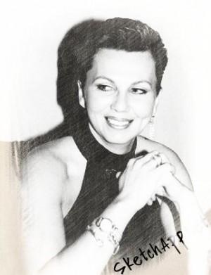 Δήμητρα-Μαρίλια Φούρλα
