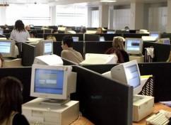 Εργάνη: Γιατί τον Αύγουστο μειώθηκαν οι θέσεις εργασίας-Ποιοι κλάδοι «κλείδωσαν» τα μεγέθη