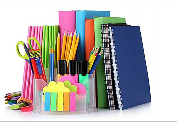 bc4fe32d3e Έως και 32 ευρώ το κόστος για ένα στυλό στα σχολικά είδη-Τι δείχνει έρευνα  του ΚΕΠΚΑ