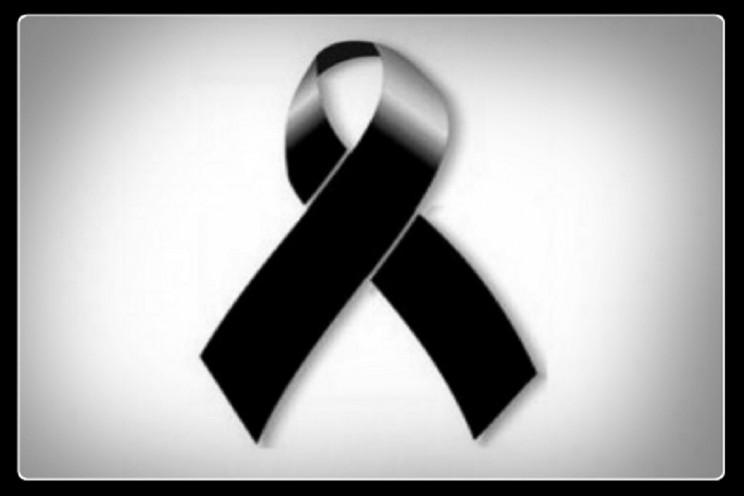 Α.Ε. Κατταβιάς: Συλλυπητήρια σε Αρνά - Δημοκρατική της Ρόδου